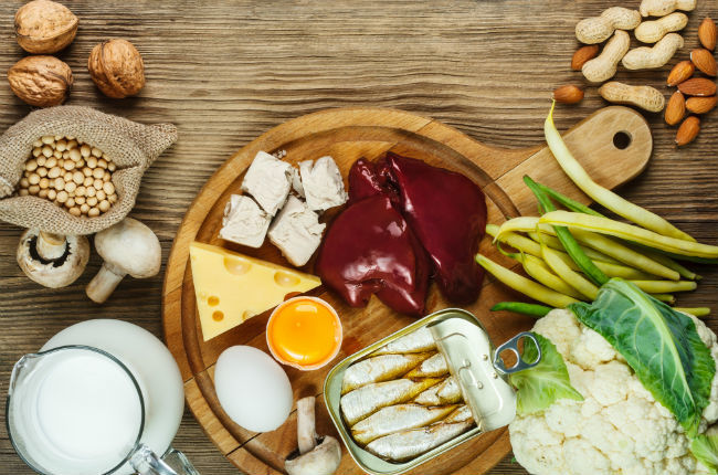 Image result for Top Food Mistakes: When Health Food Turns Fatty