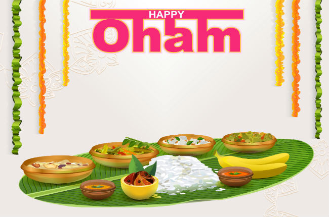 happy onam 2018 onam wishes messages whatsapp status and quotes