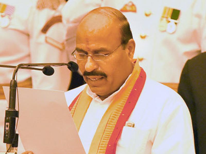 virendra-ed