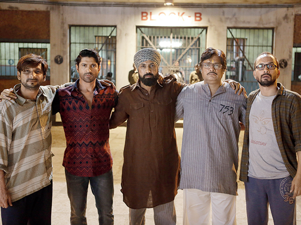 Lucknow-Central_1