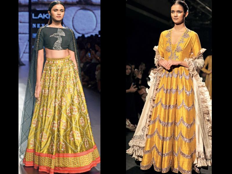 fashion collage 3