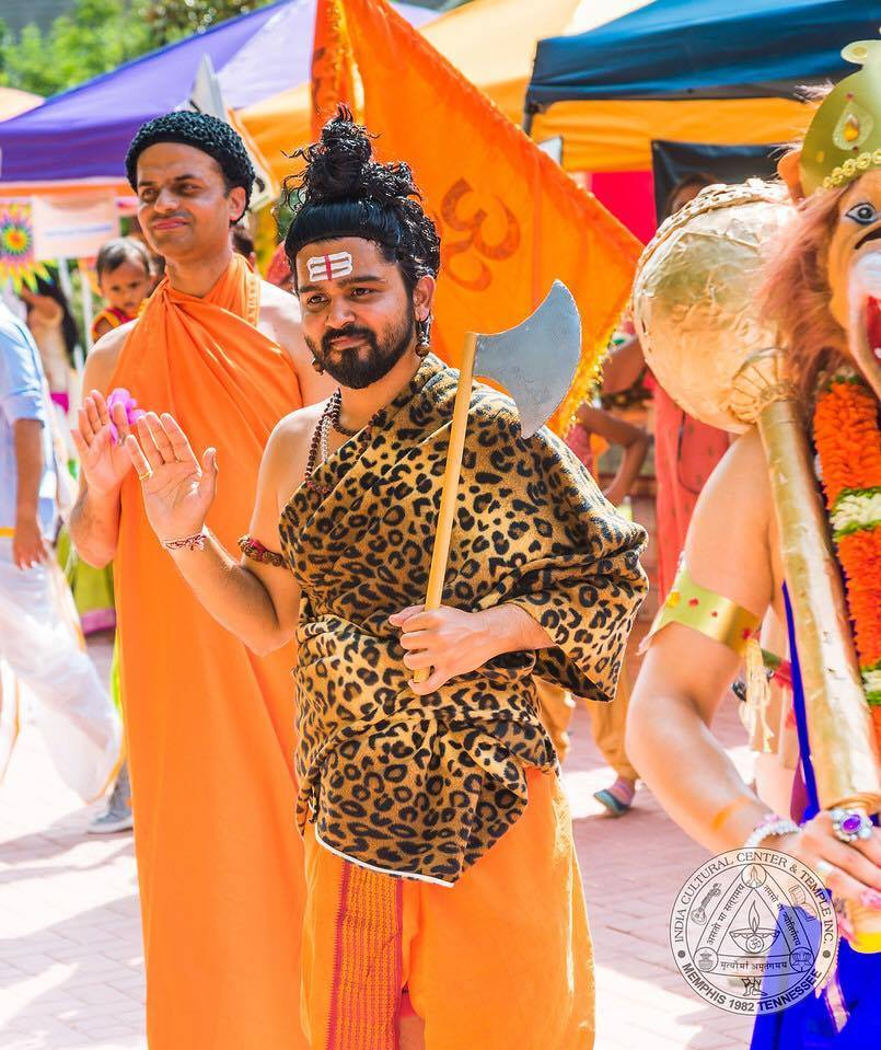 Ganesh3
