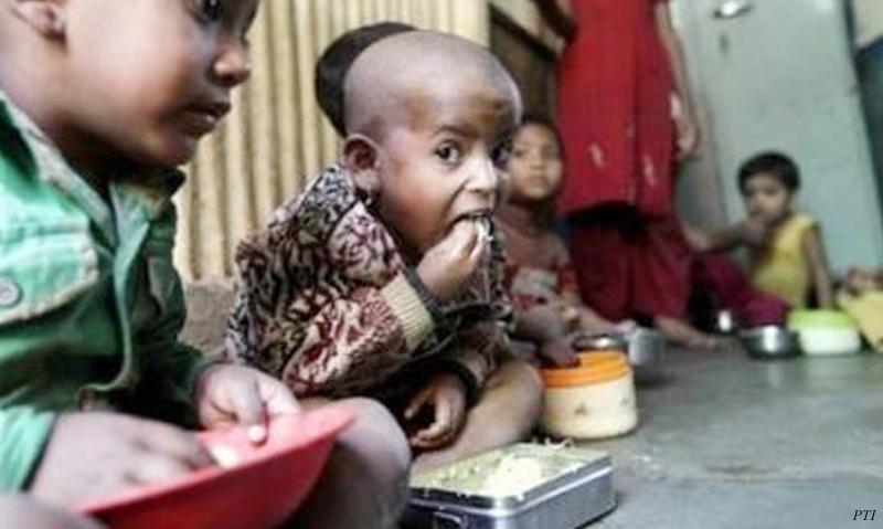 index-malnutrition