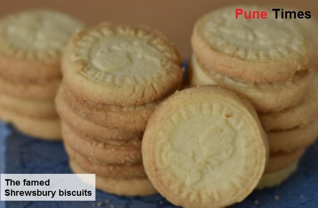 PT_Biscuits_2