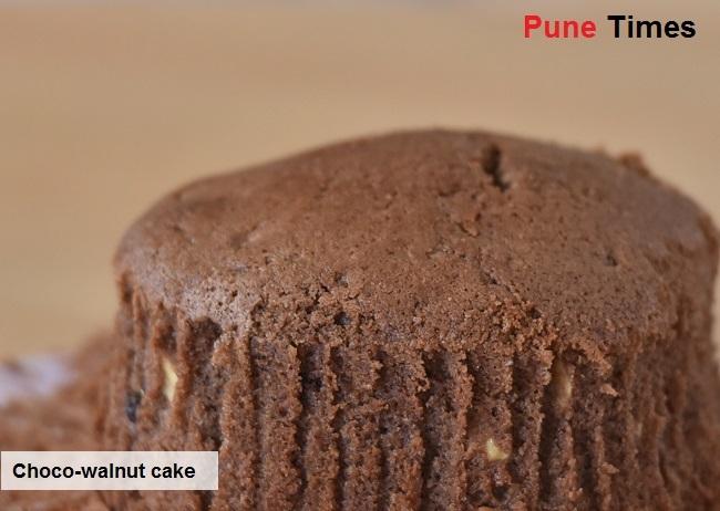 PT_Cake