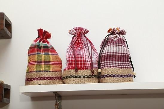 Payel (1) Gamchha Batuas Rs 250 each