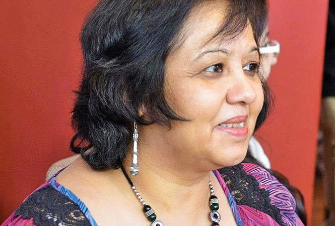 Ritu-Lalit,-author-and-blogger