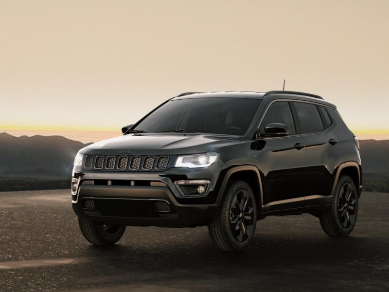 jeep-compass-night-eagle