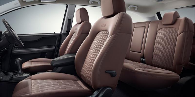 Tata-Hexa-Downtown-Edition-Tan-Seat-Covers