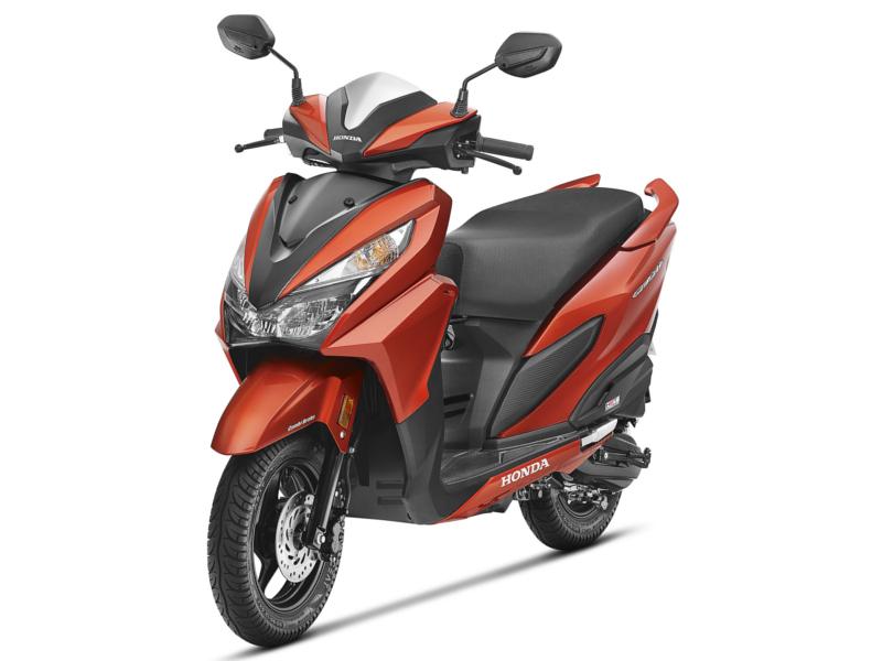 Honda_Grazia_09Sep17_360_S 4