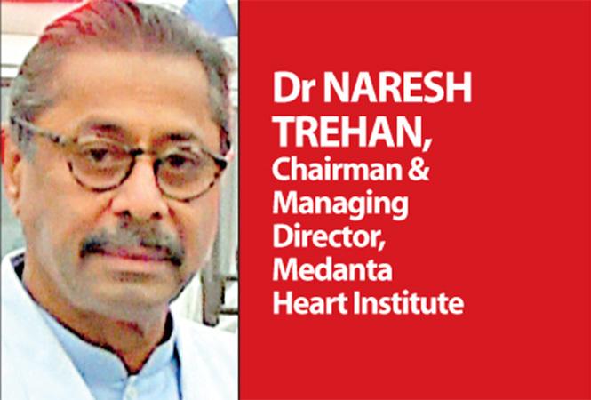 Naresh_Trehan