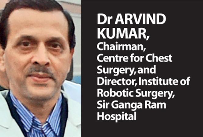 Arvind-Kumar