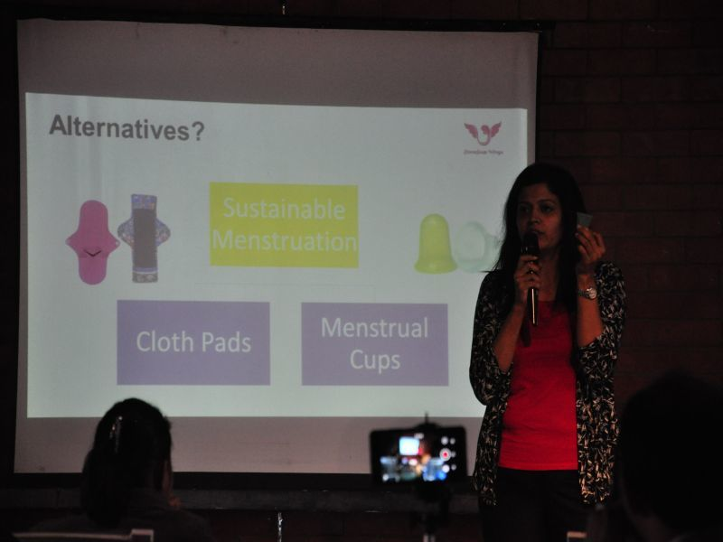 bt14sustainable_menstruation
