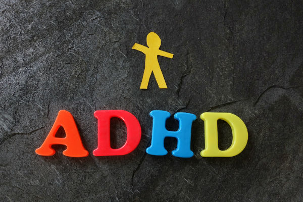 Attention Deficit Hyperactivity Disorder - Causes, Signs, Symptoms & Prevention