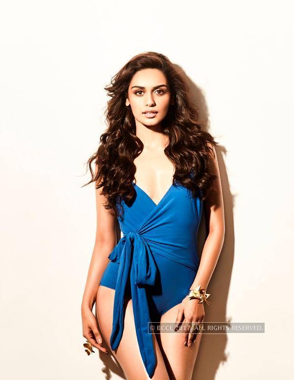 Manushi Chhillar Hot Photos Miss World 2017 xxx.