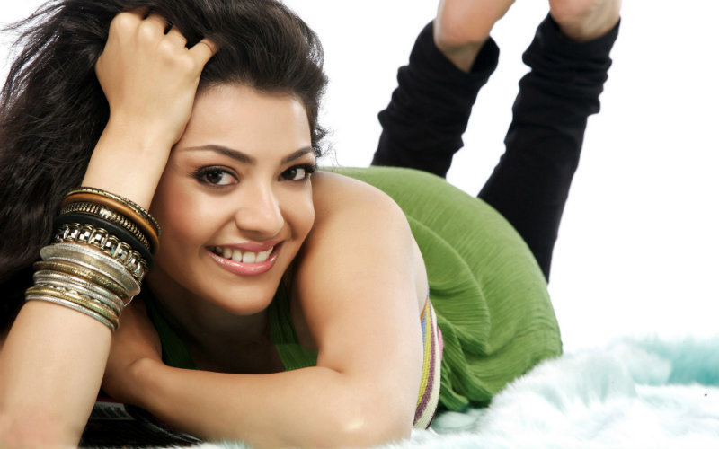 WWW.XXXKAJAL valuable message
