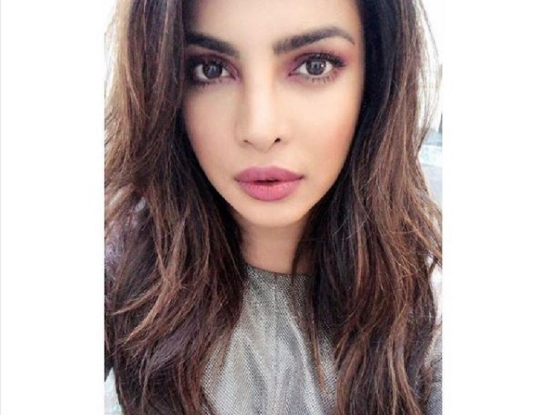 Priyanka Chopra Photos Hot  Sexy Pics Of Bollywood Actress Priyanka Chopra, Hd  Hq -2289
