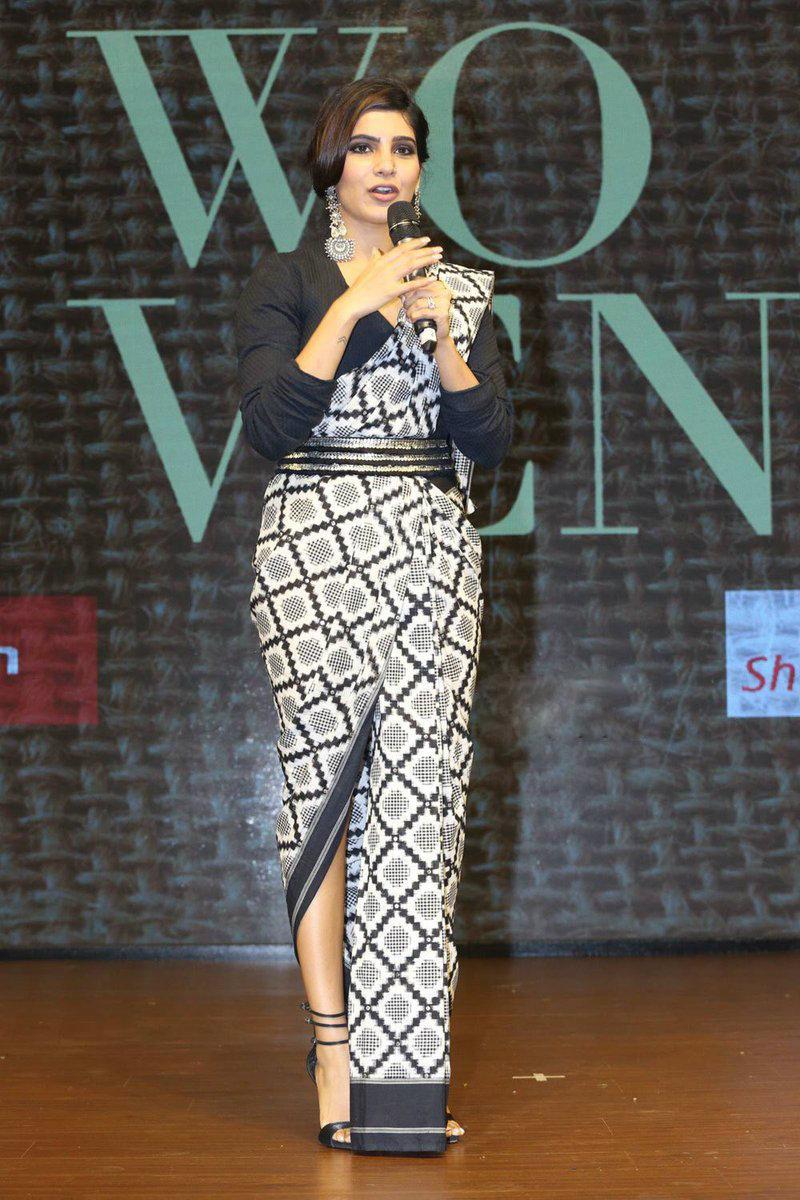 Samantha Ruth Prabhu Hot Photos: HD HQ Images xxx
