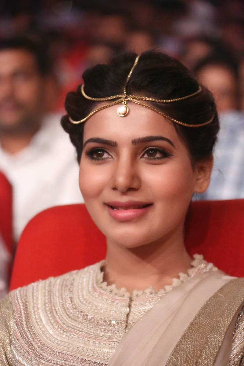 Samantha Sexy Images: HD HQ Wallpapers xxx