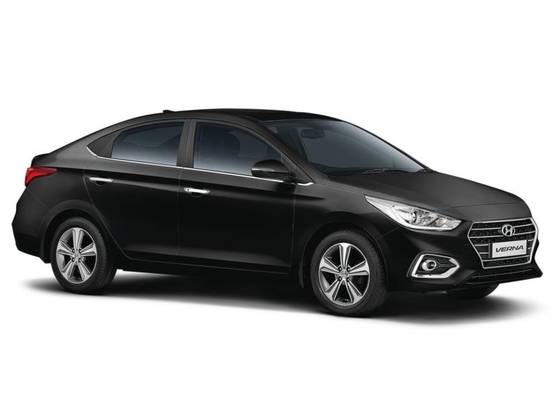 Five Points Auto Sales >> Hyundai India: Hyundai India crosses five millionth car mark - Times of India