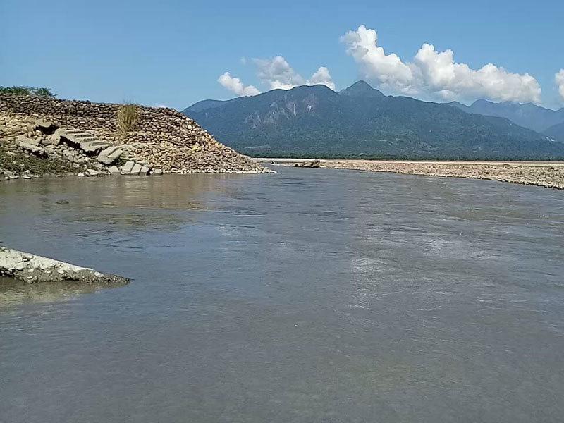 river-pic3
