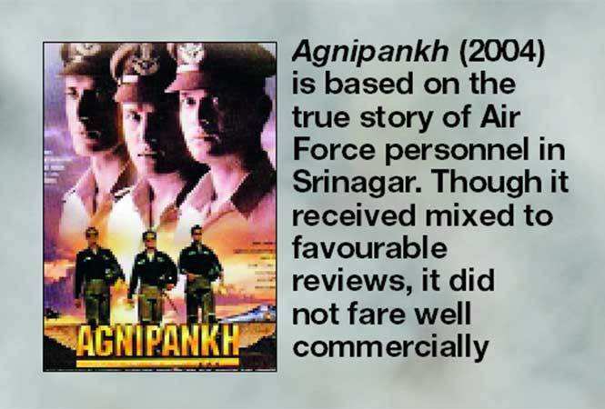Agnipankh tamil download movie