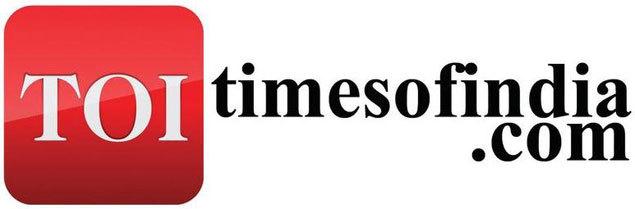 election result toi online times now partner for election result