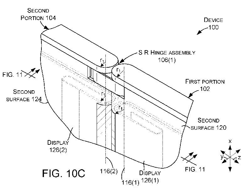 Microsoft Surface Phone Rumours Of Microsoft Surface Phone Emerge