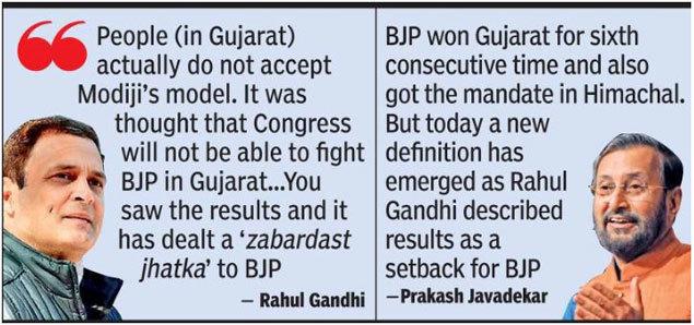 Rahul-quote
