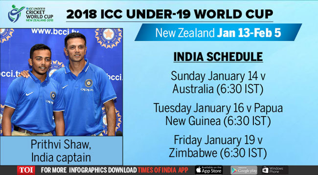 fifa world cup 2019 fixtures in indian time pdf