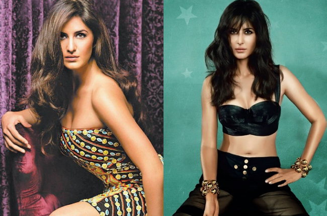 Katrina Kaif HD Qality Photos