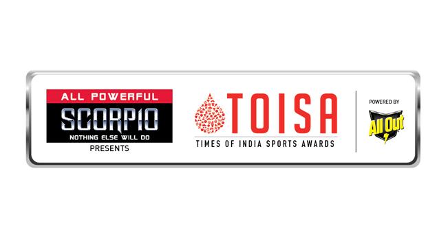 TOISA-Logo