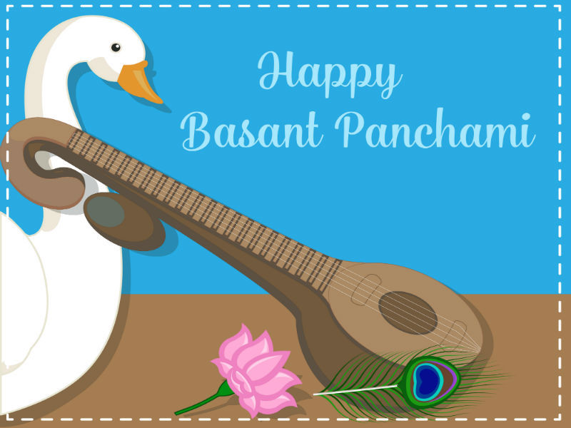 Basant panchami 2018 wishes whatsapp status images messages shutterstock290780498 basant m4hsunfo