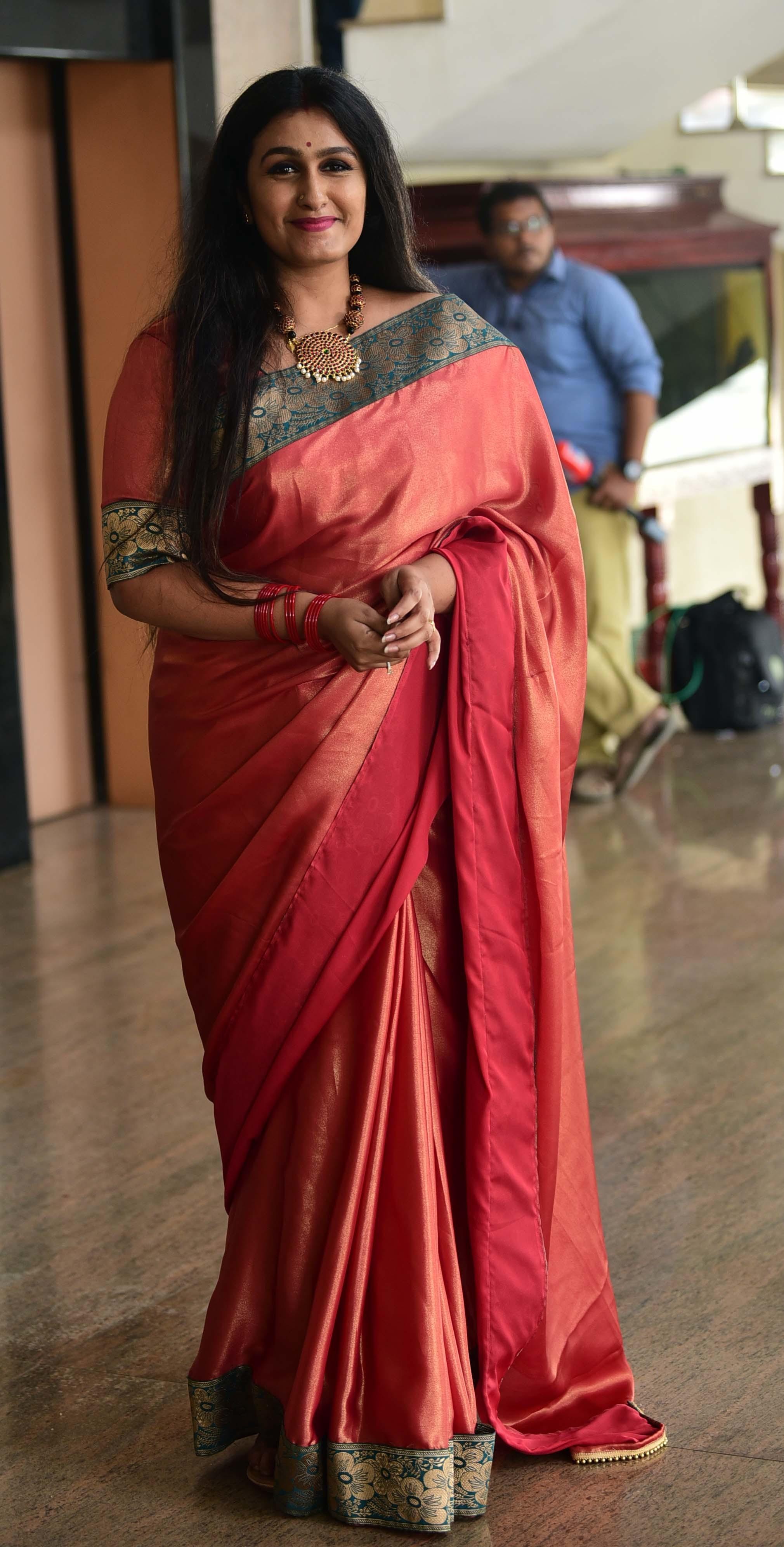 Kavitha Nair 01