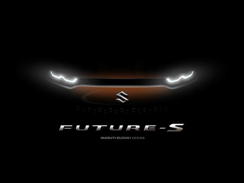 Future-s