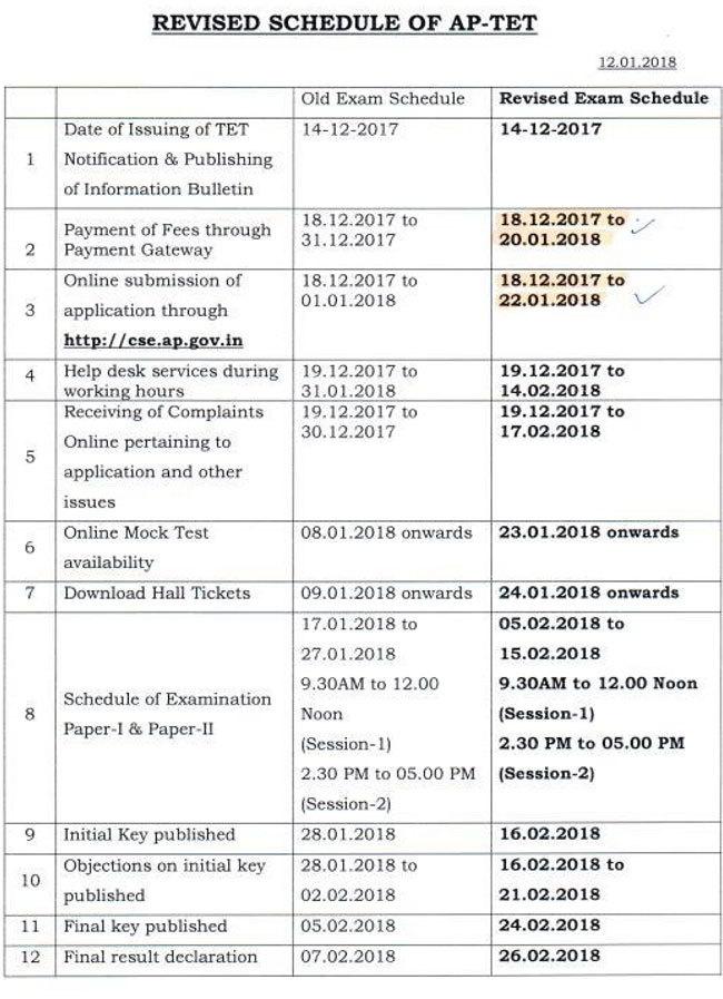 aptet-2017-exam