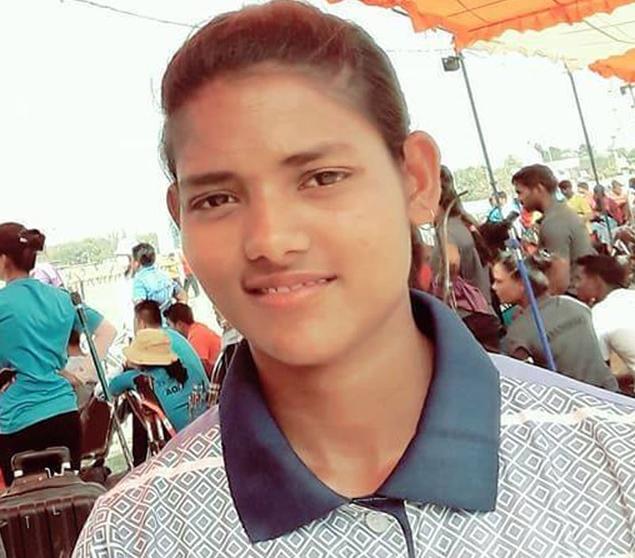ankita-bhakat