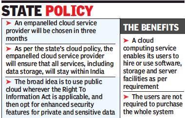 cloud11