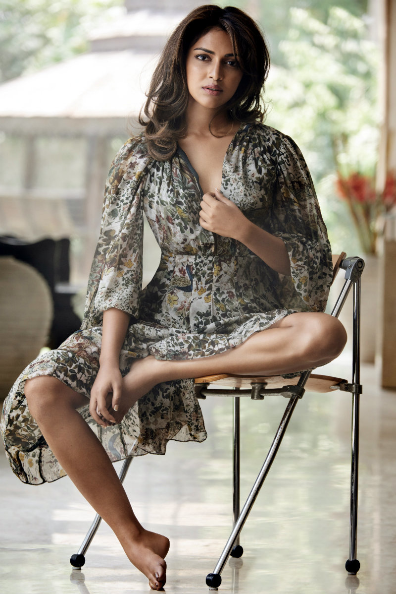 Image result for amala paul hot