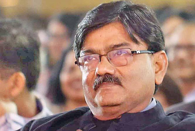 Arun-Kumar,-ADG-BSF