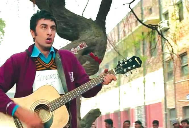 jo-bhi-main-rockstar