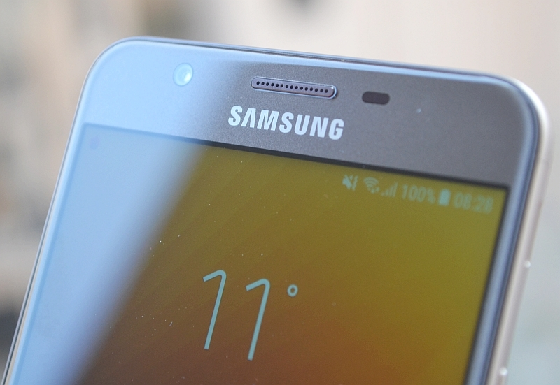 Samsung Galaxy On7 Prime Review: Samsung Galaxy On7 Prime