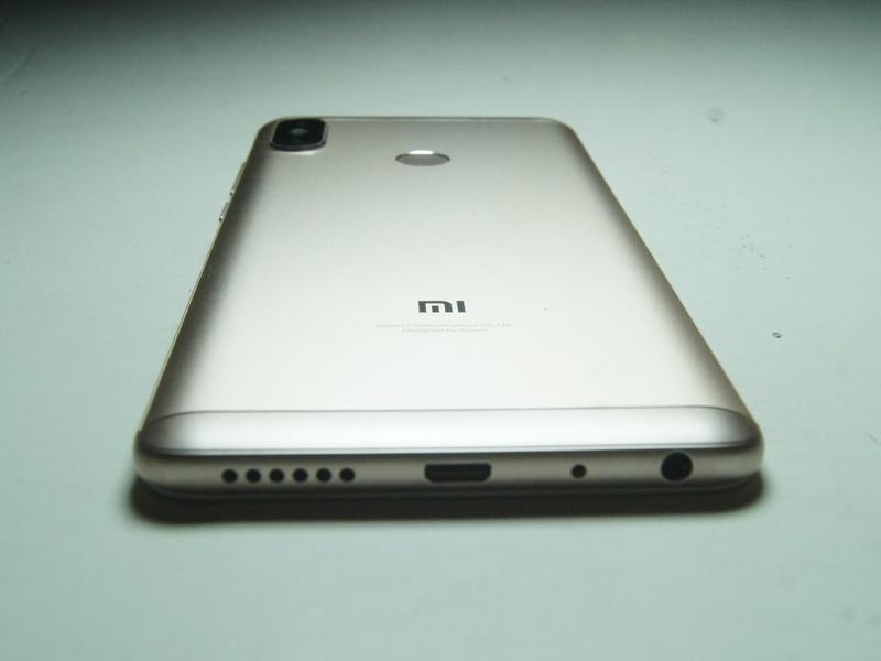 Xiaomi Redmi Note 5 Pro Review: Xiaomi Redmi Note 5 Pro