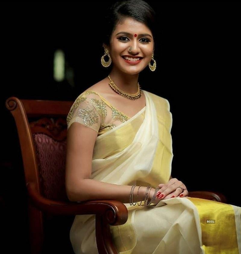 priya prakash actres sexy photos hd pics