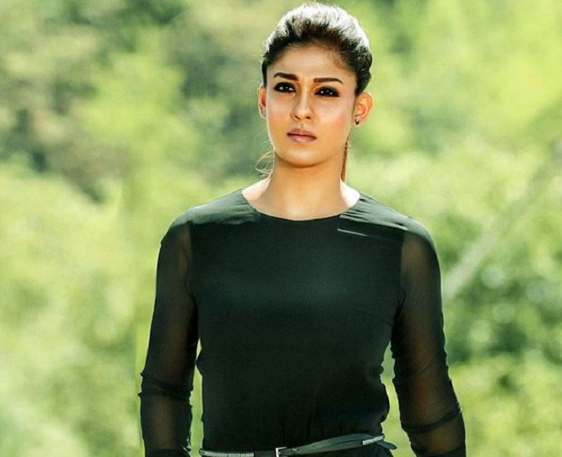 Nayanthara Photos Hot  Sexy Tamil Actress Nayantara Hd Images  Videos  Latest -7031