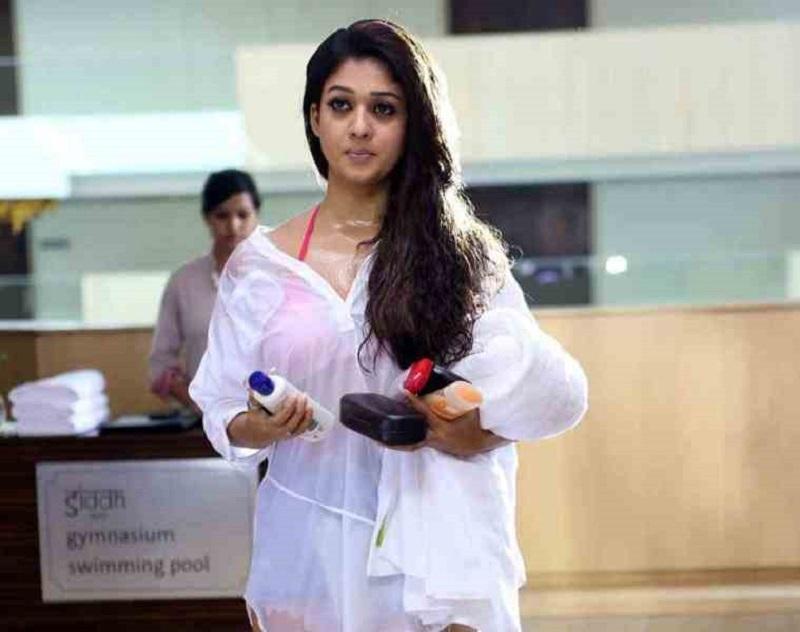 tamil actress nayanthara hd images xxx
