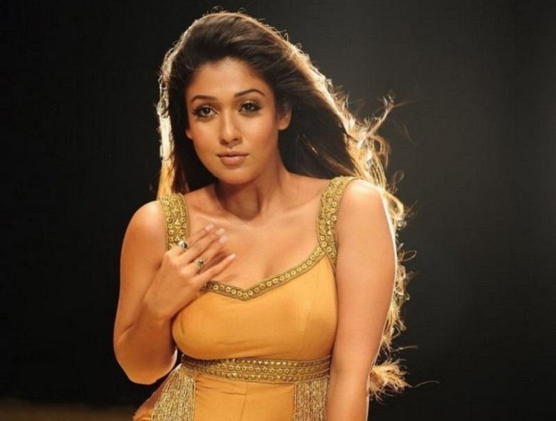 Tamil cinema sex photos — img 15