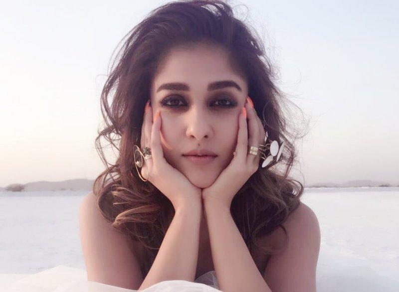 simbu-nayanatara-xxx-sexy-videos
