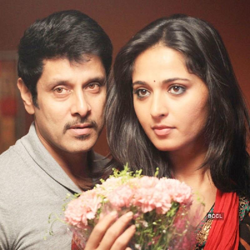 Anushka Shetty hot and sexy photos xxx