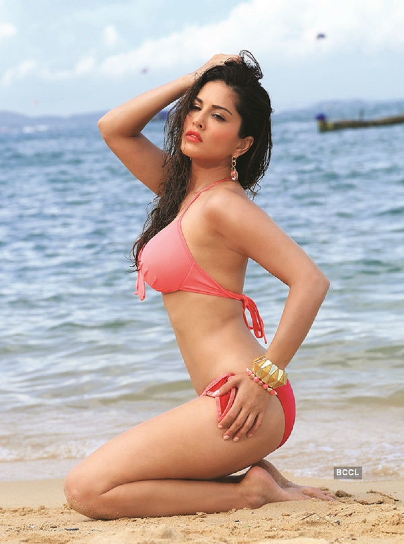 Remarkable, amusing Sunny leone hot sexy pictures can look